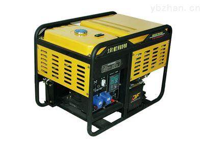 全自动15kw柴油发电机-柴油发电机型号