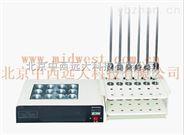 COD恒溫加熱器(COD消解儀) QDL/LB-901A