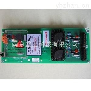 51401583-100-供应霍尼韦尔DCS系统备件 51401583-100 增强型过程网络接口卡