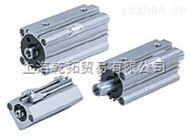 AS2201F-01-06S质量好日本SMC气缸 SMC气缸操作方式