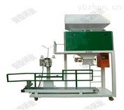 ZH-DCS大豆自动包装机