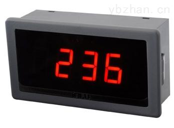 IN5135-NP 數顯電流表