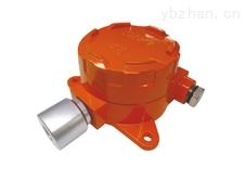 HRP-T1000-氧氣探測器