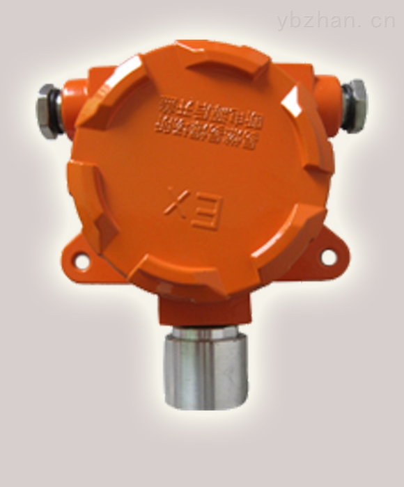 HRP-BX2000-厂家直销泵吸式一氧化碳检测仪