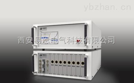 軍工單位指定用熱阻測試儀ENR0620
