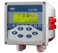 測水中0-30000mg/L氯離子含量
