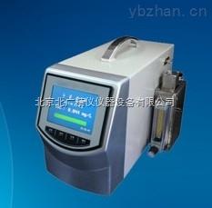 BC-40A升級款-北京toc測定儀廠家