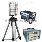 空气微生物采样器 型号:ZXKJ-TYK-6