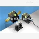 德國圖爾克電感式接近傳感器BI10-M30-AP6X 5M