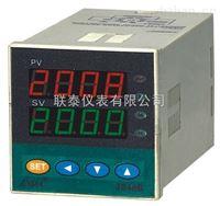 JS48B 智能时间继电器