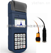 TV380TV380 彩色屏幕便携式测振仪