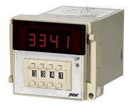 SPD-4141 智能计数/计长/频率