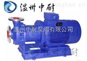 CQB型磁力驅動泵