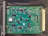 XP233数据转发卡浙大中控IO控制卡