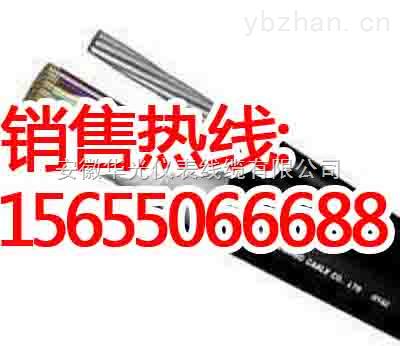 安徽YR电缆厂家