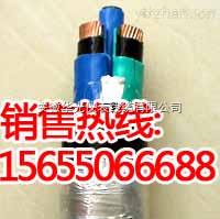 BPVVPP2变频电缆国标品质,高品质变频电缆BPVVP3