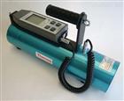 FHT40NBR-10 X、γ高灵敏度剂量率仪