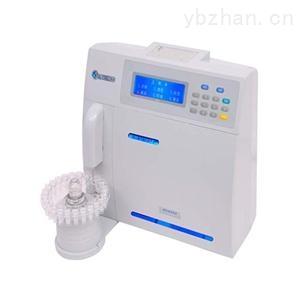 AC9801-奥迪康电解质分析仪(半自动电解质分析仪)