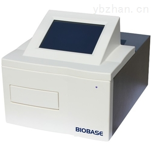 BIOBASE-EL10A-全自动酶标仪-触摸屏式