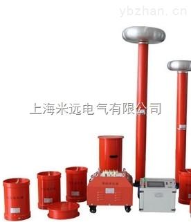 GPL发电机交流耐压装置(调感型)