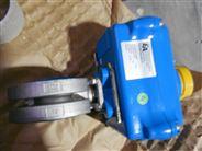 希而科优势供应1477300920                PVC-U Muffe BS