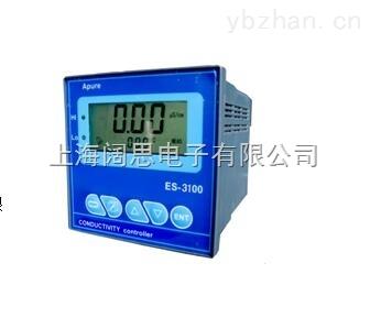 ES-3100-国产Apure工业在线高温电导率仪