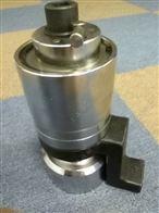 扭力放大器167~2000n.m