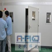 步入式高溫老化試驗室/步入式老化試驗室
