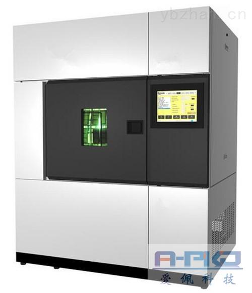 氙灯老化试验机/氙灯耐气候实验箱
