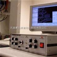 NanoMEGAS软件