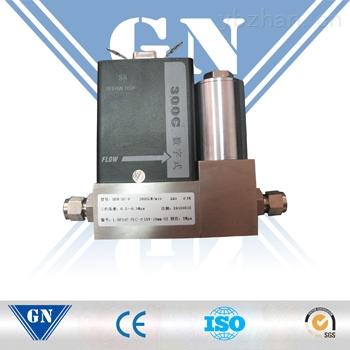 CX-GMFM-XD300M-4-N-A-气体质量流量计