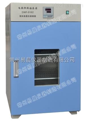 DNP-电热恒温培养箱