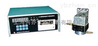 LYJ型微电脑多功能油耗仪