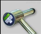 JB4000A型 宽量程智能化х、γ辐射仪