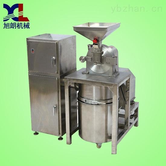 WN-300A-大型除尘粉碎机 无尘车间优选打粉机