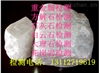 广州硫酸钡比重检测重晶石密度检测