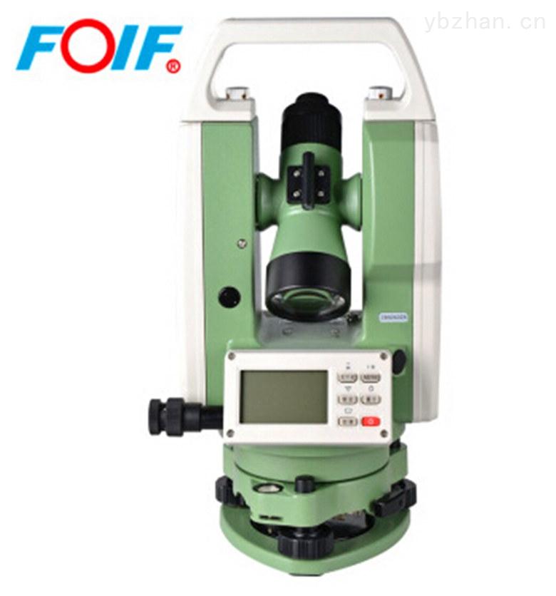 苏州一光电子经纬仪角度测量仪器