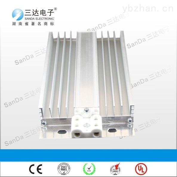 DRM-50W铝合金加热器优惠促销