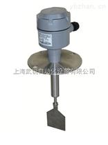 WR10-Z1轴保护管型阻旋料位开关厂家