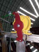 DLK-A-IIDLK-A-1双线拉绳开关|材质特点