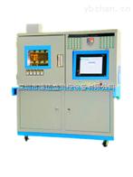 热保护器寿命性能试验装置