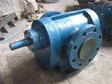 LB系列冷凍機專用齒輪泵