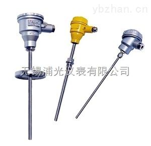 SBWRN-440-湖南防爆防腐温度变送器
