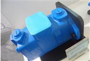 SCENERY油泵S3520V30/11A-1AA,賽納銳高壓油泵代理
