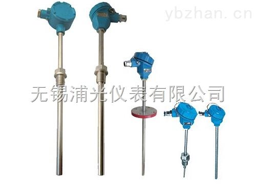 WRN-440-多点防爆熱電偶