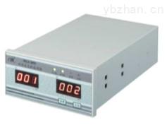 MLI-2001双通道轴承振动监测仪