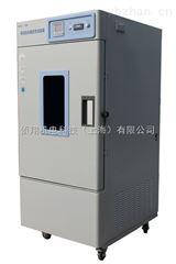 ZSW-H2000上海药品综合稳定性试验箱ZSW-H2000