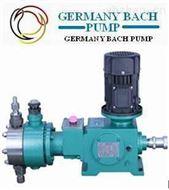 进口液压隔膜计量泵_德国原装水泵/厂家、价格
