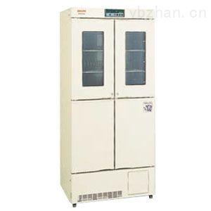 三洋MPR-414FS-PC冷藏冷冻箱