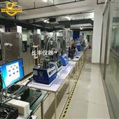 CF杭州高低温试验机 电子试验设备厂家